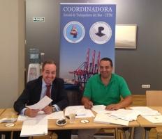 firma_acuerdo marco