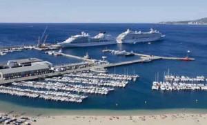 port palamos_cruceros