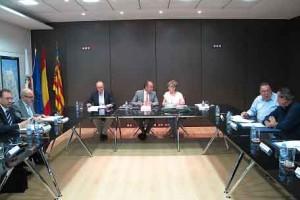 puerto alicante_consejo-29-07-13