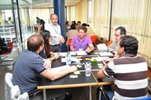 valenciaport_Programa Pioneros