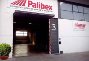 AlancarExpress-Palibex-Nave2