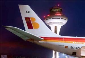 Iberia_IAG_Panorama_8