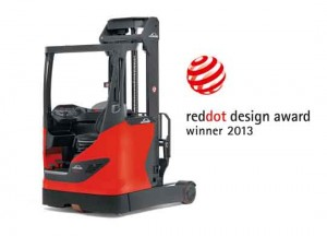 R14-R20 red dot award