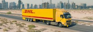 dhl_freight_middle_east_01