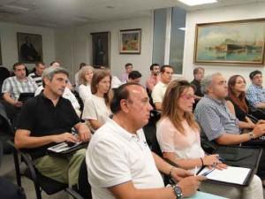 Agentes aduanas_curso OEA_1