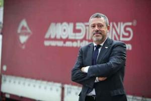 CARLOS_MOLDES