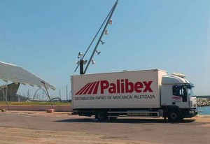 Camion-Palibex-Barcelona-2