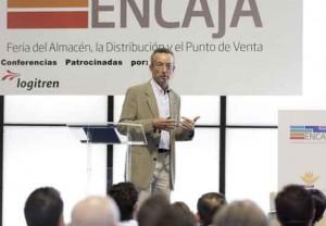 Encaja_Luis Rafecas