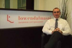 Eric Mass_Lowendalmasaï
