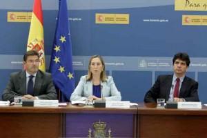 Fomento_Presupuestos 2014