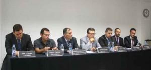 Foro ICIL Colaboracion entre empresas