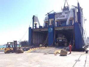 GM Logistics_Ulusoy 5_5