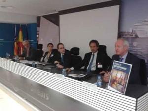 Jornada Derecho_inauguracion