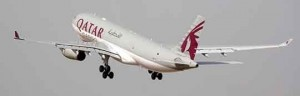 Qatar Cargo_787-pan