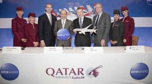 Qatar_One World