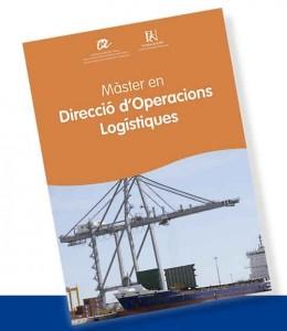 MASTER URV port Tarragona