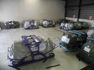 KN_EngineChain_-_Engine_storage__in_warehouse