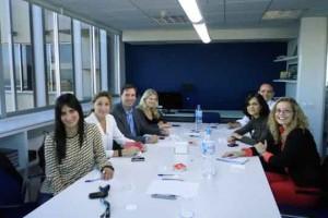 consignatarios_cruceros