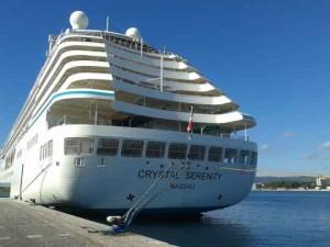 cruceros_ports generalitat