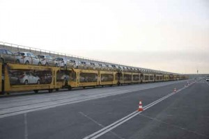 puerto valencia_ tren automoviles TERMINAL EUROPA