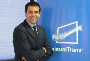 visual trans_santiago_cabaleiro