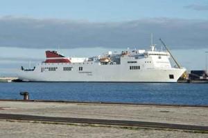 Albayzin Puerto de Cadiz_KIK2709 (4)