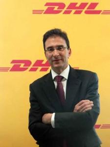 DHL_Miguel Borrás