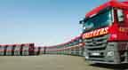 carreras_camiones-mercedes