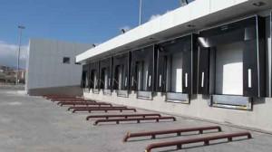 PIF-Algeciras