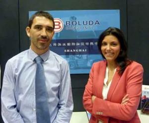 Boluda_SARA MONTORO JUAN CARLOS
