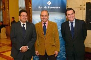 Port Barcelona_Canarias_Las Palmas_3