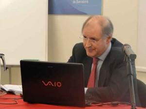agentes aduanas_Andreu González Nandín