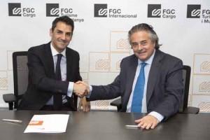 fgc_elecnor_conveni
