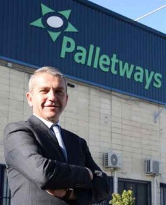 palletways_nombramiento