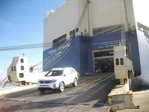 port tarragona_operativa Bergé