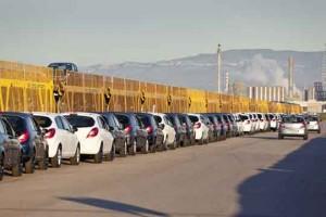 port tarragona_vehicles