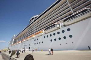 trasmediterranea_actividad cruceros_preziosa