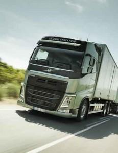 volvo trucks_T2012_1151