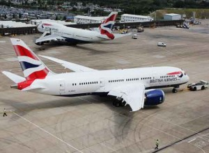 BritishAirways787-0002