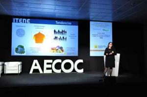 Itene_Aecoc_envases