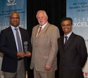 emirates premio