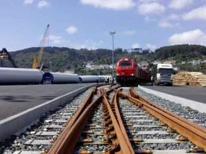 ferrol_tren mercancias