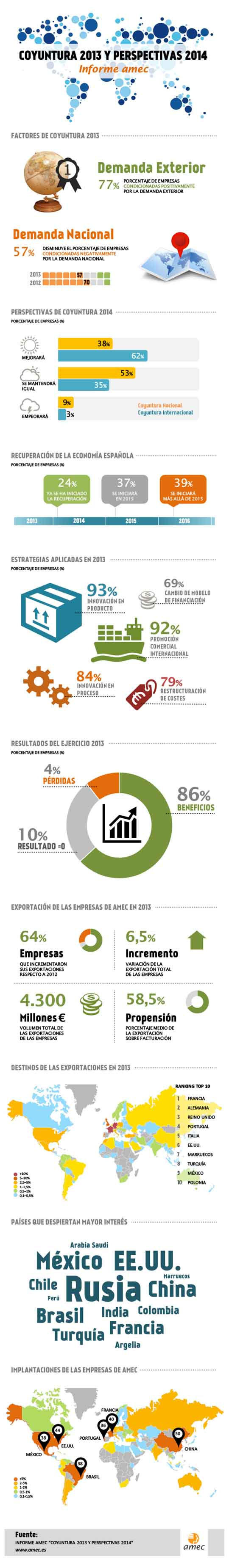 infografia-coyuntura-amec-2013