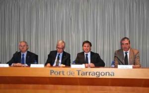 port tarragona_creuers