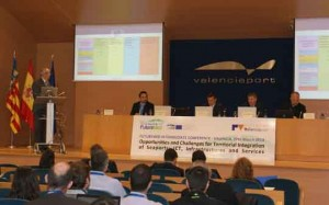 proyecto futuremed_valenciaport