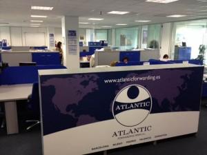 visual_atlanticforwarding