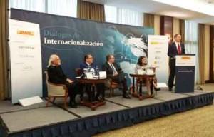 Diálogos de Internacionalización_editado-2