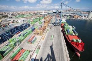 alicante_puerto ferrocarril_-13-09-13-0044
