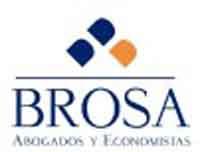 BROSA logo_w