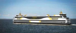 La Naval_Ferry TESO